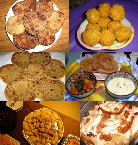 snack cuisine raghu 39 s column telangana food festivals galore