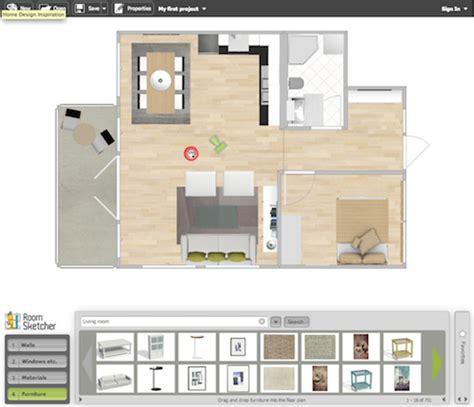maison du canape 3 services en ligne gratuits pour dessiner l 39 intérieur d