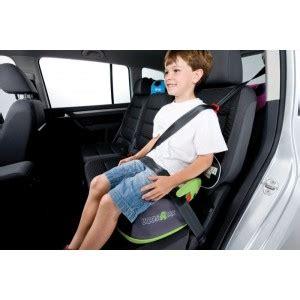 reglementation rehausseur siege auto sièges auto d 39 appoint nomades boutique voyages et enfants