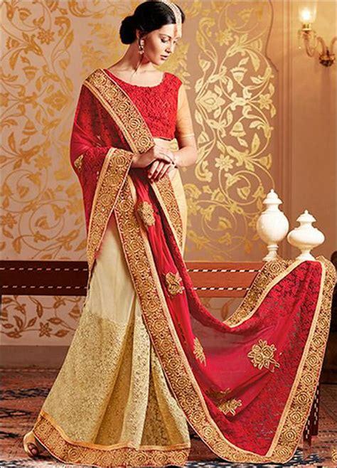 kerala wedding sarees  saree youll   steal