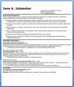 chemical engineer resume sample resume downloads With chemical engineering internship resume samples
