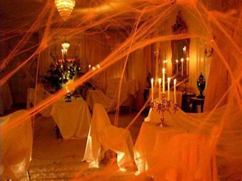 room decoration website 55 halloween party decorating ideas ultimate home ideas