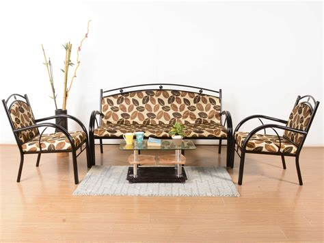 Iron Sofa Set Designs by Iron Sofa Set Designs Www Gradschoolfairs