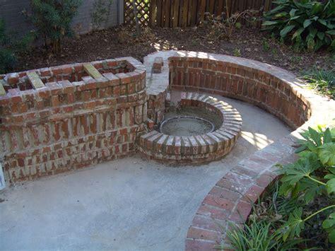 back yard bbq ideas backyard bbq ideas marceladick com