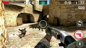 Gun Shoot War game free download - Action GAME for Android ...
