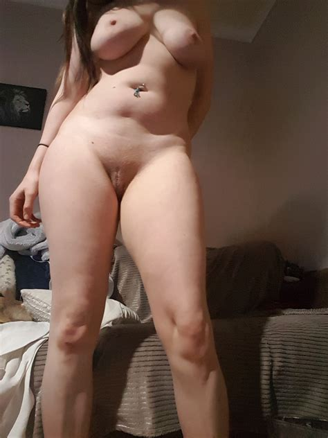 Bluxxy Haze Nude Sexy Youtubers