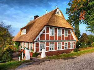 Haustüren Für Alte Häuser : ein haus aus zweiter hand tipps zum renovieren alter ~ Michelbontemps.com Haus und Dekorationen