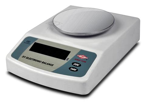 Precision Balancedigital Scaledigi Scalelab Scale(300g. Black Friday Deals On Cars Rv Storage Atlanta. Business Registration New York. Satellite Service Providers Aeds In Schools. Samuel Moyer Furniture Roofers Spartanburg Sc. Bachelor Of Health Sciences Parts Of Bones. How To Build Iphone App Harmony Online Dating. Loans For Home Improvement Locksmith Ft Myers. Silicone Custom Bracelets Microsoft Web Forms