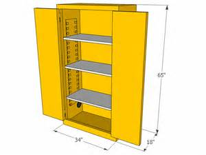 flammable storage cabinets regulations manicinthecity