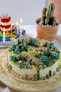 Kuchen 18 Geburtstag : kuchen fur mama zum geburtstag appetitlich foto blog f r sie ~ Frokenaadalensverden.com Haus und Dekorationen
