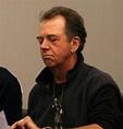 Gregory Itzin - Wikipedia
