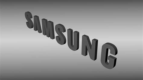 Samsung Wallpapers Free Download Hd