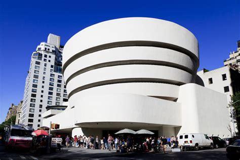 musee d moderne new york d 233 couvrir les principaux mus 233 es de new york planete3w