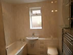 ideas for bathroom walls ideas wall covering ideas for bathrooms wall coverings for small bathrooms texture bathroom wall