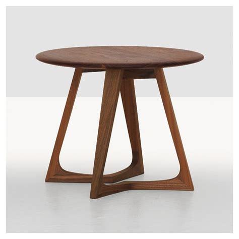 table de chevet fly table de chevet fly table chevet fly images table chevet blanc brillant fly meuble chevet fly