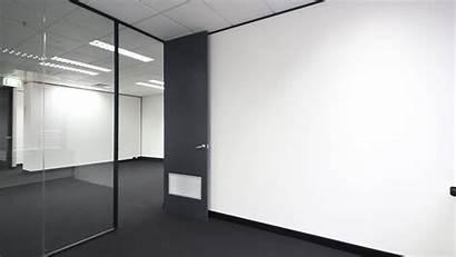 Glass Office Shutterstock Footage Realizacje Clip Biurowe