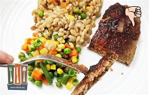 Magic Kitchen Delivery Reviews by Magic Kitchen Review Senior Meals Meal Delivery Service