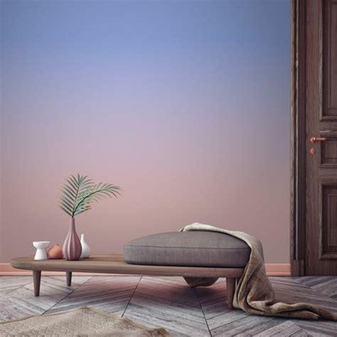choisir canapé cuir on met l 39 accent sur la couleur de peinture pour salon
