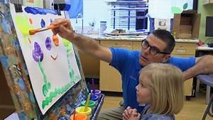 Volunteer Video   Cincinnati Children's - YouTube