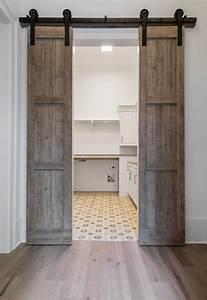 Barn, Door, Ideas