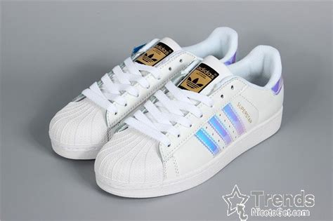 25+ Melhores Ideias De Adidas Superstar Hologram No