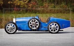 Bugatti Type 35 Prix : bugatti typ 35 grand prix 1925 sprzedany gie da klasyk w ~ Medecine-chirurgie-esthetiques.com Avis de Voitures
