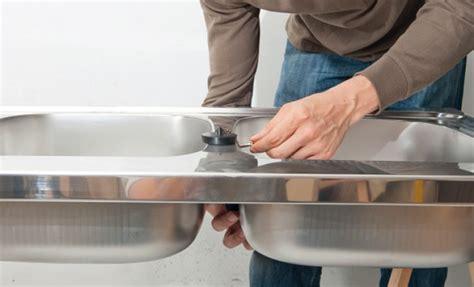 installer evier cuisine evacuation d 39 eau raccordement d 39 un évier bac de cuisine