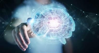 Artificial Intelligence Cancer Breast Ai Ecg Brain