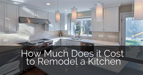 cost  remodel  kitchen  naperville