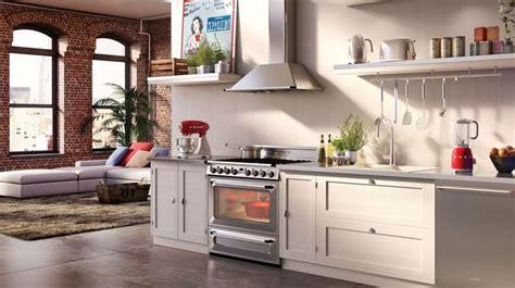 refaire sa cuisine rustique en moderne refaire une cuisine ancienne relooker la cuisine meubles côté maison