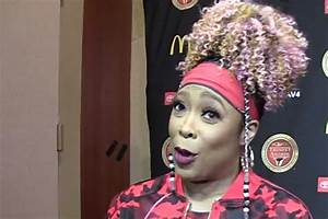 Child Chart Da Brat Questions The Parents Of Alleged R Victims
