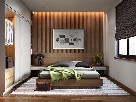 beautiful examples  bedroom accent walls