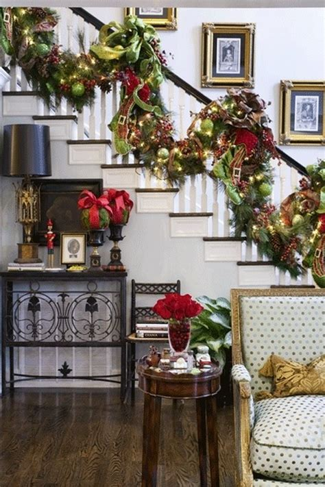 50 Fresh Festive Christmas Entryway Decorating Ideas. Summer Kitchen Design. Kitchen Storage Designs. New Small Kitchen Designs. Designing A Kitchen Layout. Kitchen Design Brisbane. Kitchen Design Images Pictures. Designing Kitchens Online. Kitchen Design Tiles