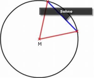 Kreis Winkel Berechnen : tri02 kreis und winkel matheretter ~ Themetempest.com Abrechnung