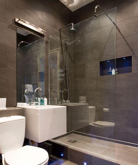 bathroom lighting ideas light   bathroom safely