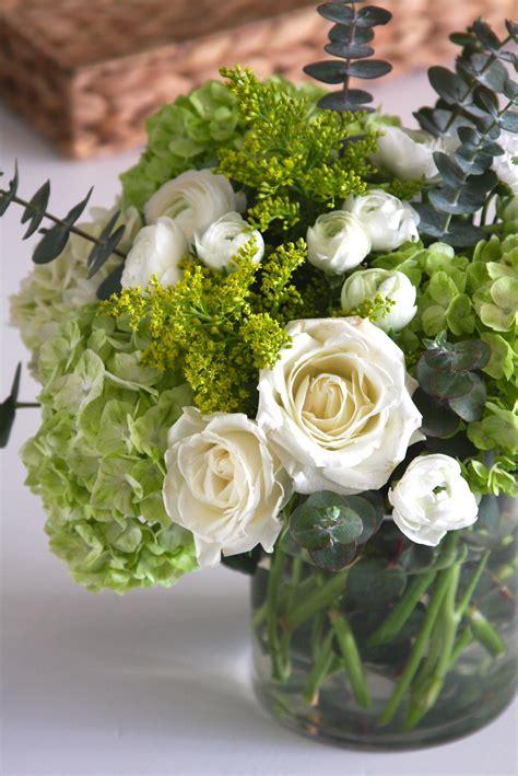 Elegant Diy Flower Arrangement  A Homemade Living