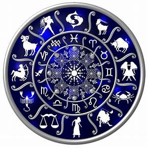 31 Astrology Prediction In Bengali Astrology Zodiac And