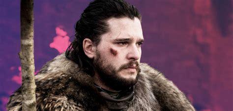 Game of Thrones-Star im MCU: Jon Snow-Darsteller übernimmt ...