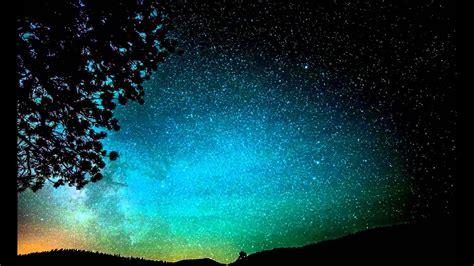 Astrophotography Time Lapse Milky Way Nikon Rokinon