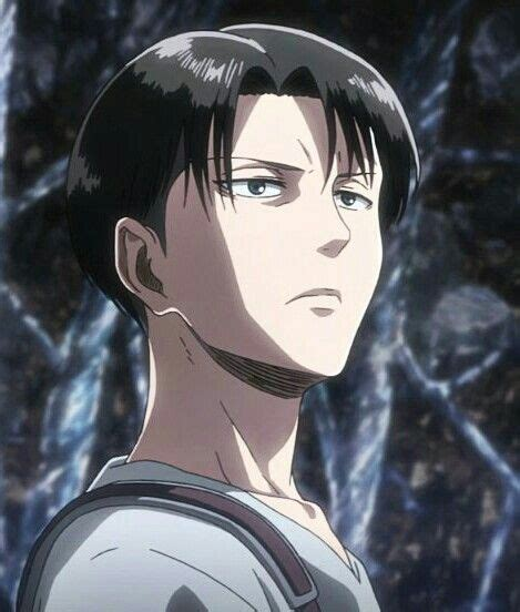 All throughout the final arc we have seen citizens scream a collection of the top 47 levi ackerman wallpapers and backgrounds available for download for free. Levi Ackerman | AoT | season 3 | | Levi ackerman, Attack on titan, Gambar anime