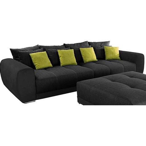 canapé convertible prix discount 52 best 3 suisses pas cher images on furniture