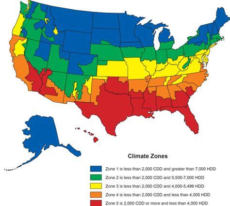 Residential Energy Consumption Survey (recs)  Us Energy