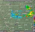 Interactive Hail Maps - Hail Map for Newton, IA