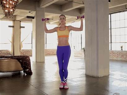 Workout Cardio Crazy Effective Exercises Bodybuilding Workouts