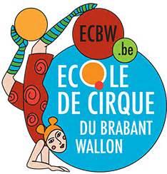 cours de cuisine brabant wallon ecole de cirque du brabant wallon