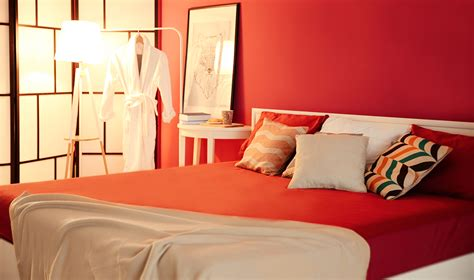 Looking For Bedroom Paint Colours?  Berger Blog
