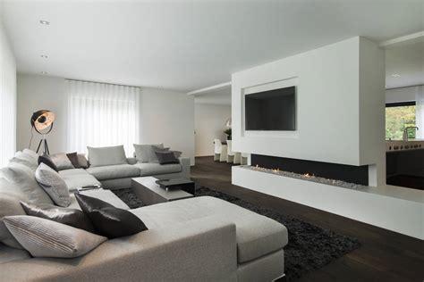 wohnzimmer wand luxus luxus wohnzimmer inspiration für genießer
