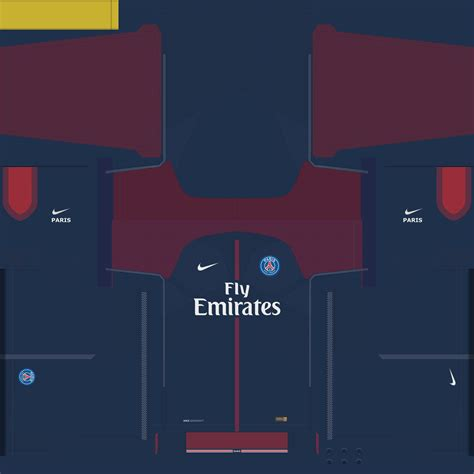 2017-2018 Barcelona Kits and Logo - DLS 18/17 - FTS – dlsftskit.com...
