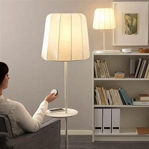 Licht Mit Alexa Steuern : alexa licht an ikea smart lighting produkte werden ~ Lizthompson.info Haus und Dekorationen