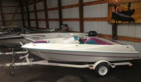 Used Boat Motors Eau Claire Wi by Used Outboard Motors Wisconsin Impremedia Net
